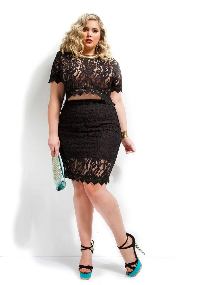 HD wallpapers plus size clubwear dresses