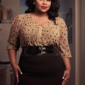 5 ways to adopt curvy vintage style outfits 4 120x120 - 5 ways to adopt curvy vintage style outfits