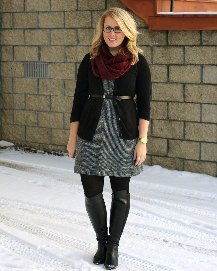 Fashion Plus Size Archives - Page 2 of 8 - curvyoutfits.com