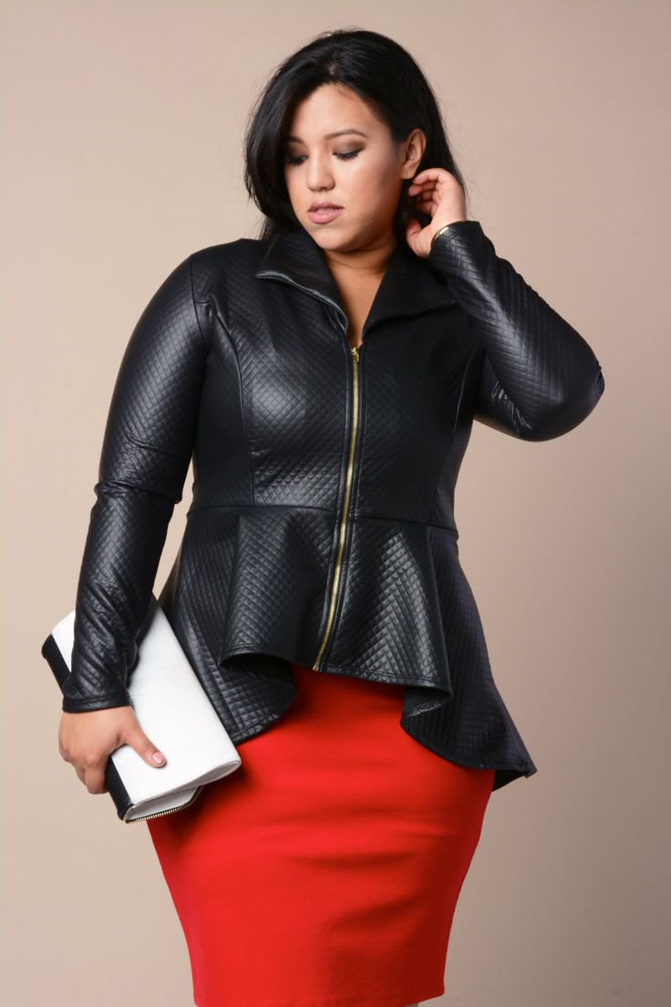 Shop Talbots women's plus size blazers and jackets for flattering styles in 12WW. Explore our selection of trendy plus size jackets designed to fit your curves.