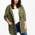 5 ways to wear a plus size parka 1 120x120 - 5 ways to wear a plus size parka