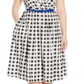 5 ways to wear a plus size plaid dress this spring 2 120x120 - 5 ways to wear a plus size plaid dress this spring