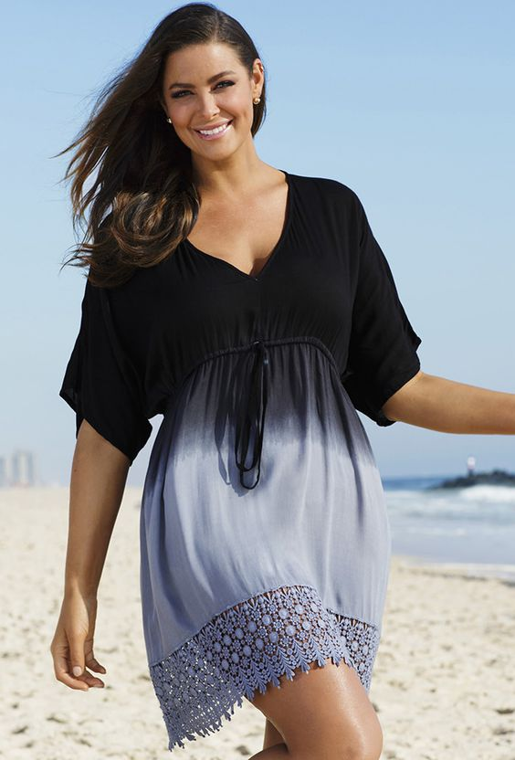 5-plus-size-beach-cover-up-options-that-you-will-love-1