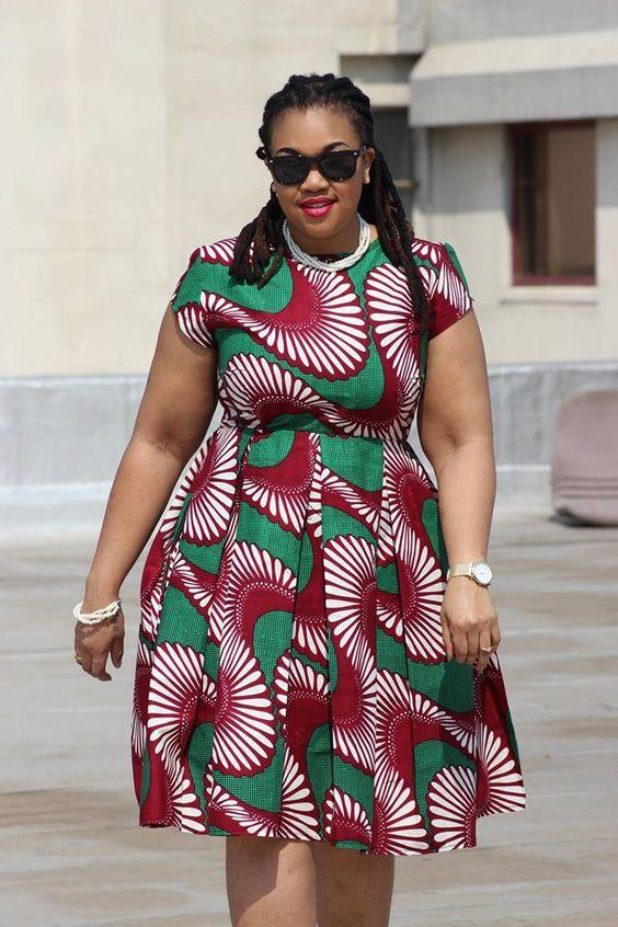 Cool 2015 Summer India Ethnic Women Dresses Loose Sleeveless National Style