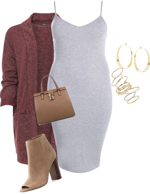 19 stylish winter outfits for curvy women curvyoutfitscom