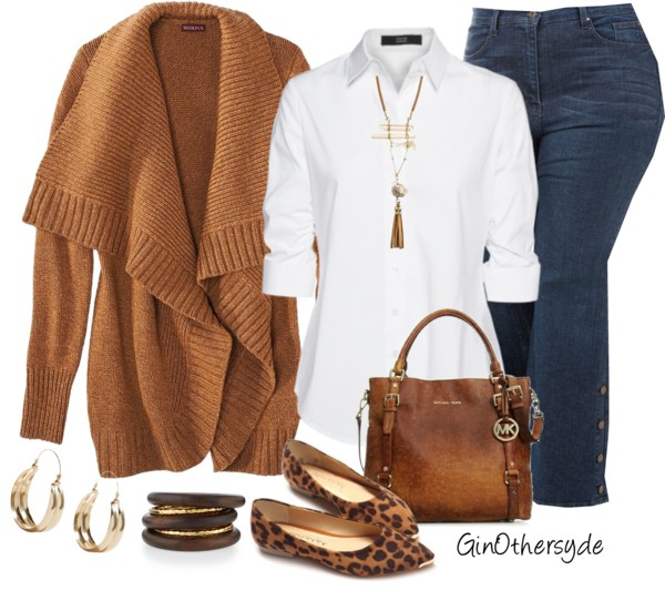 27 business casual plus size outfits for winter 1 1 - 27 business casual plus size outfits for winter