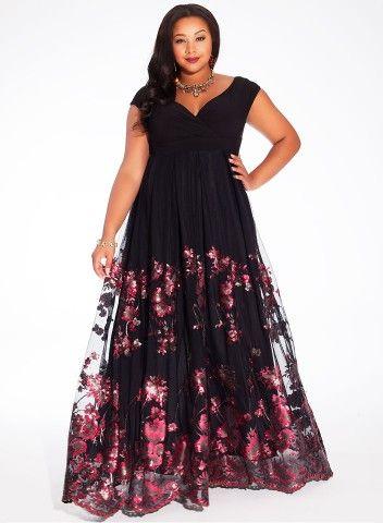 cheap plus size maxi dresses2 - cheap-plus-size-maxi-dresses2