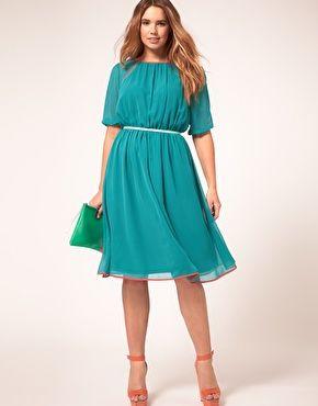 cheap plus size summer dresses1 - cheap-plus-size-summer-dresses1