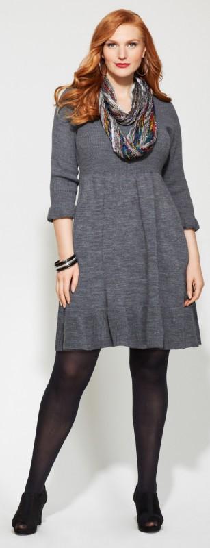 formal plus size dresses4 - formal-plus-size-dresses4