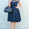 girls plus size dresses1 120x120 - Girls Plus Size Dresses