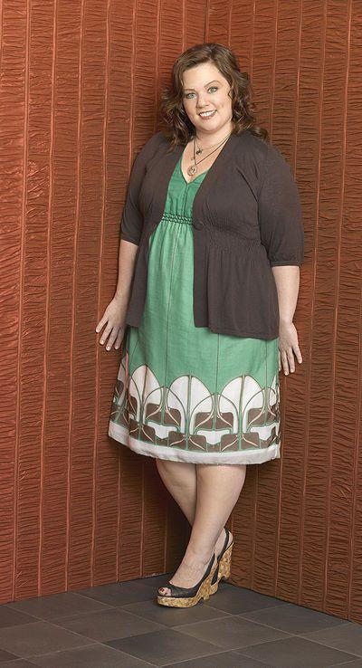 girls plus size dresses2 - girls-plus-size-dresses2