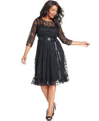 jessica howard plus size dresses1 - jessica-howard-plus-size-dresses1
