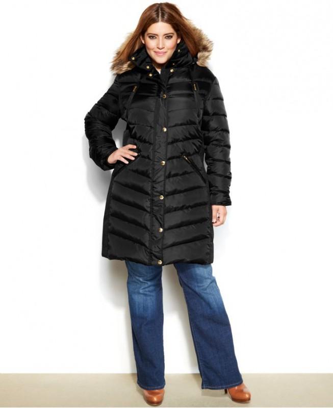 plus size coats1 - plus-size-coats1