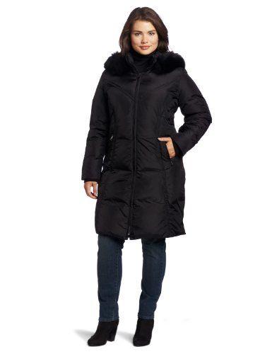 plus size coats2 - plus-size-coats2
