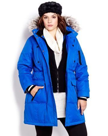 plus size coats3 - plus-size-coats3