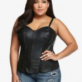 plus size corset tops2 120x120 - Plus Size Corset Tops