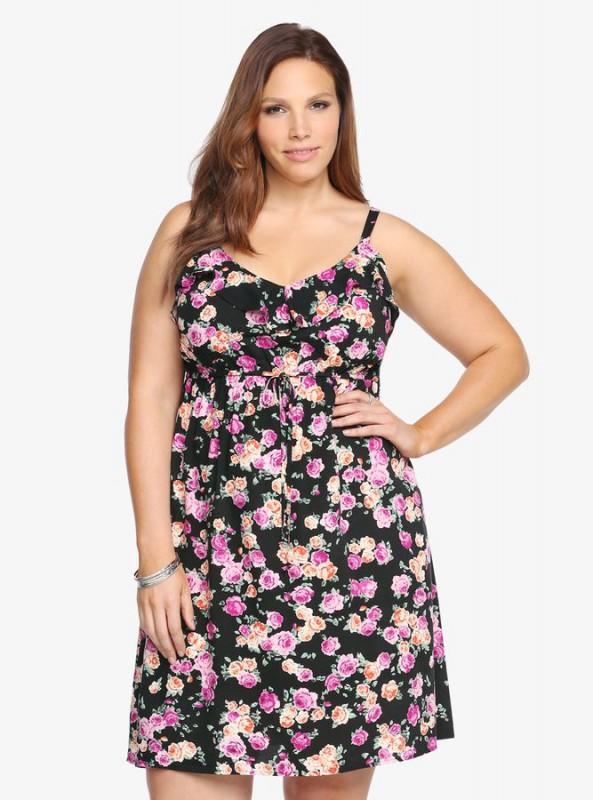plus-size-fashion-dresses