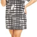 plus size fashion dresses2 120x120 - Plus Size Fashion Dresses