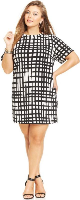 plus size fashion dresses2 - plus-size-fashion-dresses2