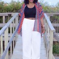 plus size linen pants4 120x120 - Plus Size Linen Pants
