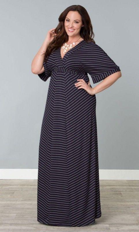plus size maternity clothing2 - plus-size-maternity-clothing2