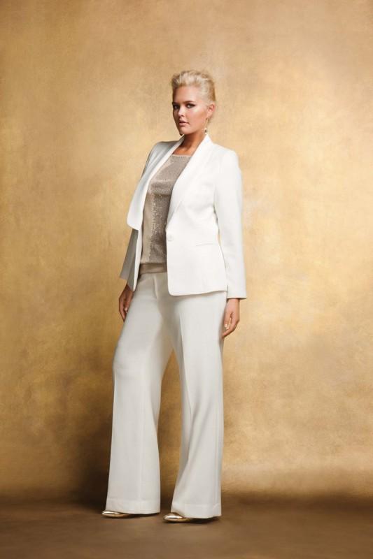 plus size mother bride pant suits2 - plus-size-mother-bride-pant-suits2
