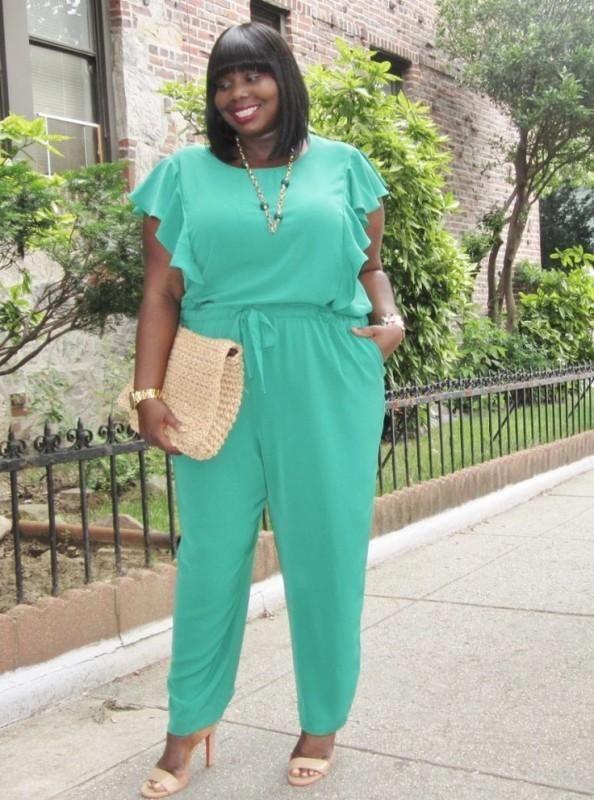 plus size mother bride pant suits3 - plus-size-mother-bride-pant-suits3