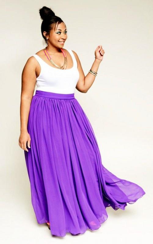 plus size petite dresses2 - plus-size-petite-dresses2