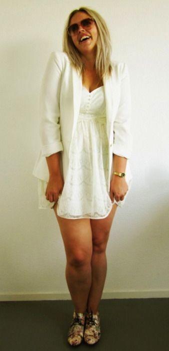 plus size petite dresses3 - plus-size-petite-dresses3