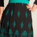 plus size petite dresses4 120x120 - Plus Size Petite Dresses
