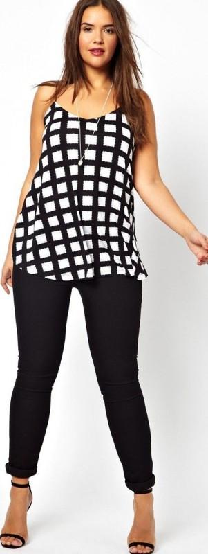plus size shirts - plus-size-shirts