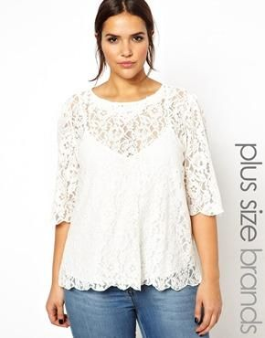 plus size shirts3 - plus-size-shirts3