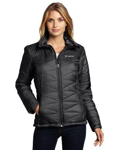 plus size ski jackets - plus-size-ski-jackets