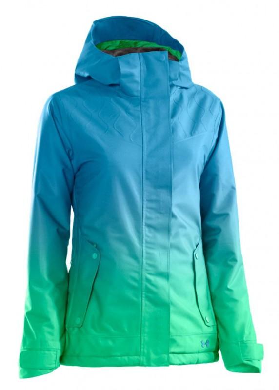 plus size ski jackets1 - plus-size-ski-jackets1