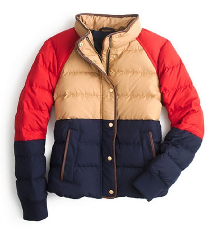 plus size ski jackets2 - plus-size-ski-jackets2