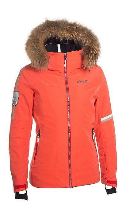 plus size ski jackets3 - Plus Size Ski Jackets