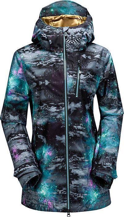 plus size ski jackets4 - plus-size-ski-jackets4