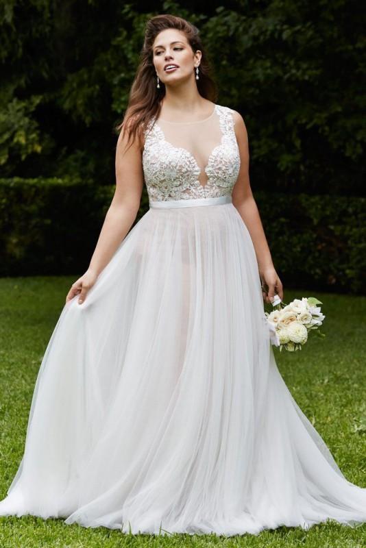 plus size wedding dresses4 - plus-size-wedding-dresses4