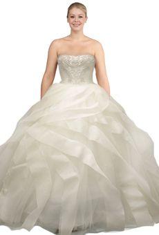 plus size wedding gowns2 - plus-size-wedding-gowns2