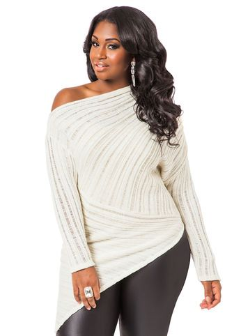sexy plus size tops2 - sexy-plus-size-tops2