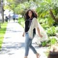 stylish plus size clothing 120x120 - Stylish Plus Size Clothing