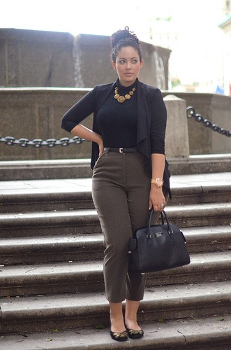 Plus size outfits for work 5 best 4 - Plus size outfits for work 5 best-4