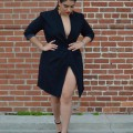 affordable trendy plus size clothing 5 best outfits1 120x120 - Affordable Trendy Plus Size Clothing 5 best outfits