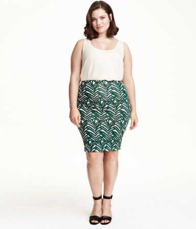 affordable trendy plus size clothing 5 best outfits2 - affordable-trendy-plus-size-clothing-5-best-outfits2
