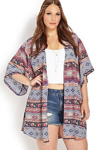 boho plus size outfits top 5 - boho-plus-size-outfits-top-5