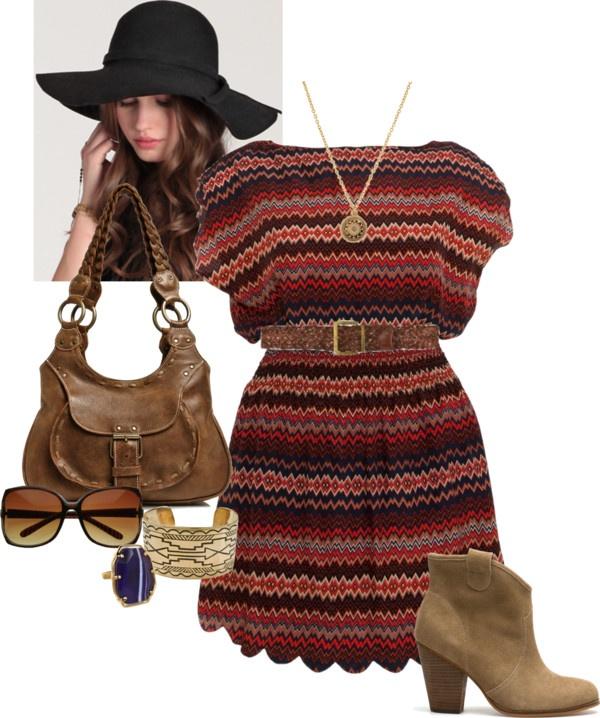 boho-plus-size-outfits-top-51