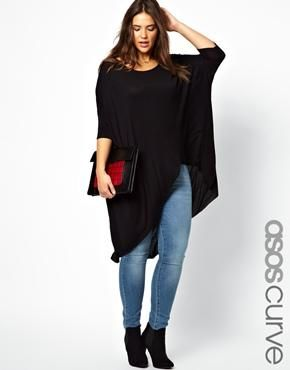 cheap plus size clothing 5 best outfits4 - cheap-plus-size-clothing-5-best-outfits4