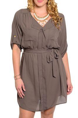 cheap plus size dresses 5 best outfits - cheap-plus-size-dresses-5-best-outfits