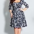 cheap plus size dresses 5 best outfits4 120x120 - Cheap Plus size dresses 5 best outfits