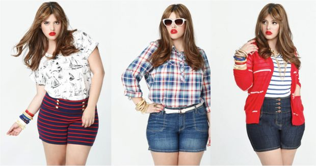 cheap plus size outfits 5 top4 - cheap-plus-size-outfits-5-top4